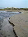 Kintra River Mouth - geograph.org.uk - 698464.jpg