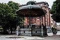 Kiosko La Felguera.jpg