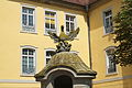 Kirchberg an der Jagst Schloss3158.JPG