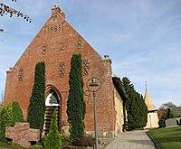 Kirche Bargum.jpg