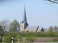 Kirche Handewitt 2014.jpg