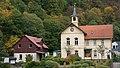 Kirche in Treseburg.jpg