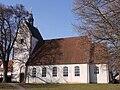 Kirche von Salzgitter-Heerte.jpg