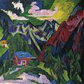 Kirchner - Die Klosterser Berge.jpg
