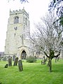 Kirkby Malzeard Church - geograph.org.uk - 1194299.jpg