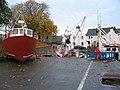 Kirkcudbright Harbour - geograph.org.uk - 600123.jpg