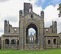 Kirkstall Abbey (17317128990).jpg