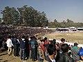 Kirtipur cricket ground2.jpg