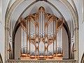 Kissingen Orgel Stadtpfarrkirche 0417RM0323 -HDR.jpg
