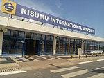 Kisumu Airport Terminus 2016.jpg