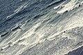 Kite Surfing, Montara (1773174175).jpg