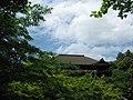 Kiyomizu-dera National Treasure World heritage Kyoto 国宝・世界遺産 清水寺 京都124.jpg