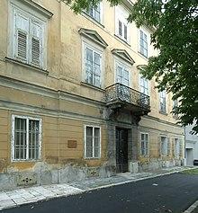Villacher Vorstadt Wikipedia