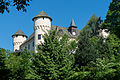 Klagenfurt Woelfnitz Schloss Tentschach 28052015 0958.jpg