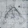 Klein-Glienicke Waisenhaus-Umbau von Arnim 1857.jpg