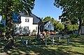 Klein Gaglow, Kriegerdenkmal.jpg