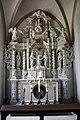 Kloster Marienfeld Altar der Heiligen Familie.jpg