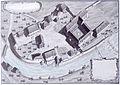 Kloster Töss Vogelperspektive.jpg