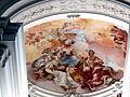 Klosterkirche Niederaltaich - Deckenfresco Oberkirche 1.jpg