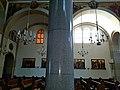Klosterkirche d. Konkreg z. Göttlichen Liebe - 3.jpg