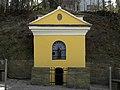 Klosterneuburg - Antoni-Bründl.jpg
