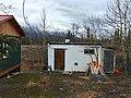 Kluane Lake Research Station (21905818263).jpg
