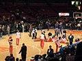 Knicks Game (3230107705).jpg