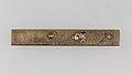Knife Handle (Kozuka) MET 36.120.372 001AA2015.jpg