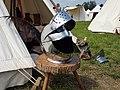 Knights helmet (42668173822).jpg