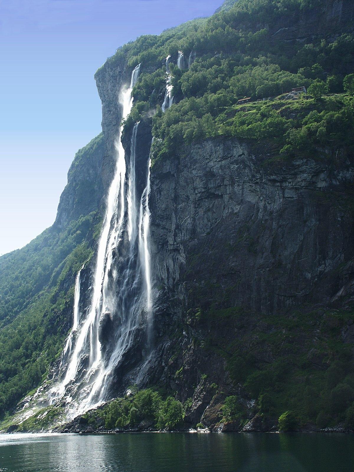 Geographical Norway Erfahrungsberichte : geography of norway wikipedia ~ Watch28wear.com Haus und Dekorationen