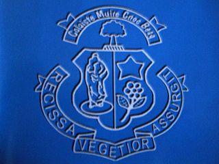 St Marys Knockbeg College Voluntary school in Laois/Carlow, Ireland