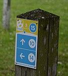 Knooppunt 15 Borsbeeks wandelnetwerk.jpg