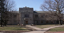 Knox College Academic Calendar.Knox College Illinois Wikipedia