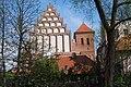 Kościół pw. św. Marcina i Mikołaja.jpg
