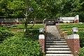 Kobe Nunobiki Herb Garden06n4272.jpg