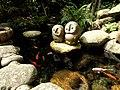 Koi Pond 錦鯉池 - panoramio.jpg