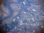 KokaiRiver Moriya aerial.jpg