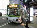 Kokusaikogyo-ike55-last-b.JPG