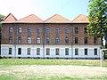 Kolomea Ursulines Monastery st Ivana Franka 19-8.jpg