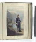 Kolonel de Genie. 1862 (NYPL b14896507-91451).tiff
