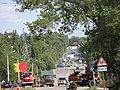 Kominternovskiy rayon, Voronez, Voronezhskaya oblast', Russia - panoramio - ALEXLESS.jpg