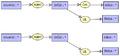 Konceptualni graf detach.png