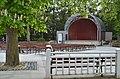 Koncertní pavilonek - panoramio.jpg