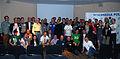 Konf WMPL 2014 Grupowe 2.jpg