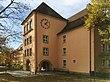 Konrad Groß Schule Nürnberg 03.jpg