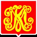 Konskiecoa.png