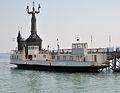 Konstanz Imperia.jpg