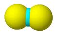 Koolstofdisulfide.PNG