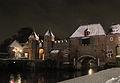 Koppelpoort-Amersfoort-sneeuw.jpg