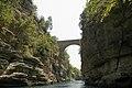 Koprulu kanyon (ANTALYA) - panoramio.jpg
